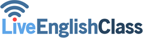 Skype English Lessons of LiveEnglishClass