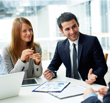 Business English & Job Interview Course